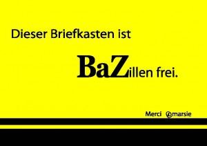BAZillenfrei_ERSTE